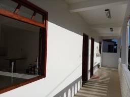 Apartamento 2/4, 72m2, Mussurunga I, Salvador-Bahia