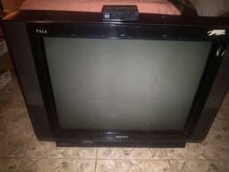 Tv Semp usada