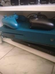 X Xbox one 500GB