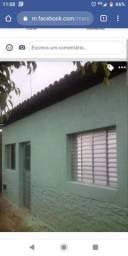 Vendendo essa linda casa no bairro Alto da vitória.(aceito carro como parte do pagamento).