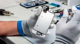 Aprenda agora fazer manutenção de aparelhos eletrônicos