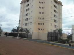Apartamento Jardim São Silvestre