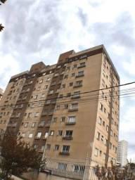 Apartamento No Portal dos Ipês com Armario Planejado