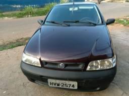 Vendo Fiat Palio  1.0 2004/2004
