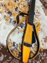 Yamaha silent 130