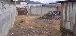 Vendo ou troco terreno em areinha Viana