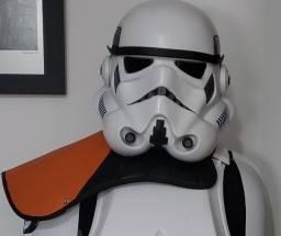 Fantasia Star Wars Stormtrooper