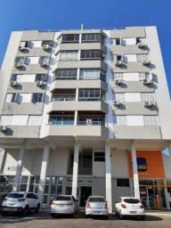 Cobertura à venda, 3 Quartos, Cidade Alta - Araranguá