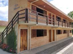 Locação de Apartamentos Casal