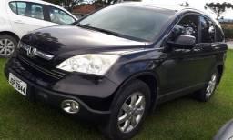 Honda crv lx 2009