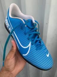 Vendo tênis Nike mercurial