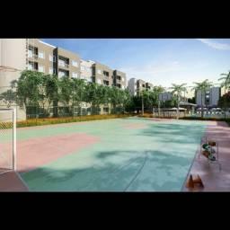 Apartamento 2Qts suíte e Varanda no Eusébio! Faça já sua avaliação