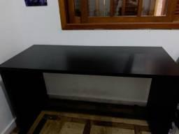 Mesa Setup Escritório NOVA