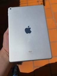 Ipad 7th com apple pencil