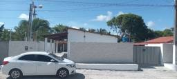 Alugo casa no villagem de jacumã