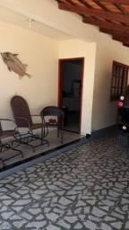 Casa para Temporada - Barra Velha