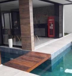 Casa na localidade de Itapuã 3/4 com piscina ((( parcelas a combinar )))