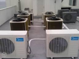 Refrigeração Rio