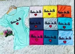 Tshirt lindissimas