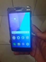 Samsung Galaxy j2 praime
