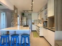 Casa em Condomínio no Porto das Dunas-149M²-3Quartos-2vagas ADL-TR74149