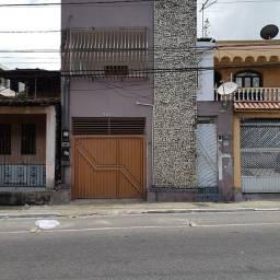 Cód. 3890 Casa Dr. Freitas.