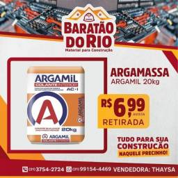 Baratão do Rio