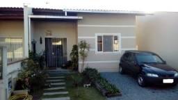AM  Casa Curitiba PR