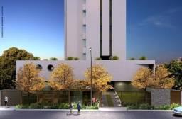 JS- Belíssimo Apartamento na Madalena   02 Quartos   Reserva Madalena