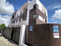 Apartamento com 2 Quartos no Altiplano - Excelente Acabamento - Pronto para morar