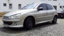 Peugeot Feline-Completo 9.500,00
