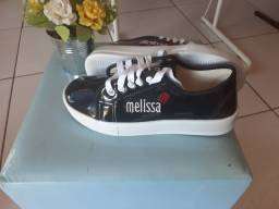Tênis,Melissa, Adidas e Vanz