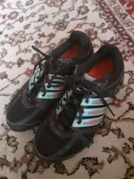 Tênis Adidas N°35