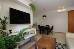Venda   Apartamento 2 quartos, sendo 1 suíte na Agronômica - Florianópolis - SC