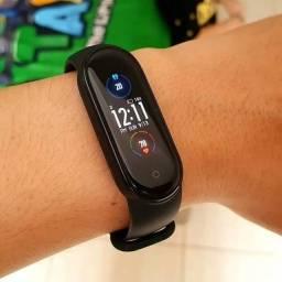 Smartband M5 NOVO