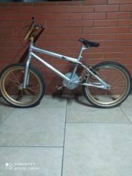 Bicicleta DNZ
