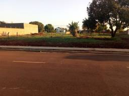 Terreno 10 x 50m