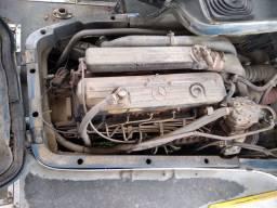 Motor 1721 e 355/5