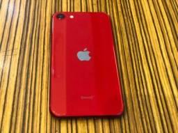 iPhone SE 2ª geração 128gb