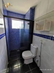 Apto 2 Quartos - 63m² Condom Residenc Pico do Amor - por 149.000 -Lindo Apto