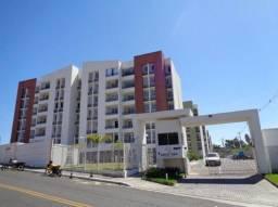 Cond. Dream Park (Apartamento no Gurupi) - Amc Imobiliária