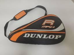 Raquete de Padel Dunlop!