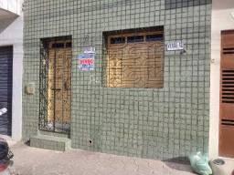 Casa com 3 quartos na rua da facol, 136m² por R$ 350.000,00
