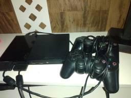 Play 2 240 reais