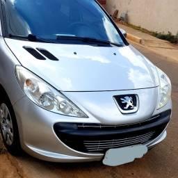Peugeot 207 XR 1.4