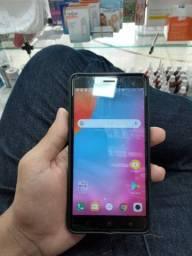 Smartphone Lenovo K6 plus