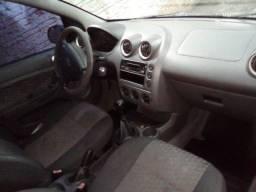 Fiesta Supercharger 2002/2003.. 7.500