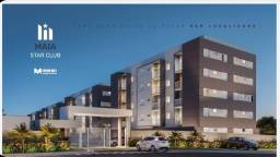 Lançamento de apartamentos Maia Marília