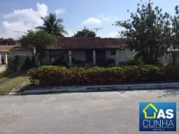 Casa para Venda em Araruama, Iguabinha