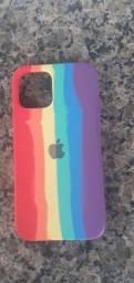 Capinha do iPhone 11 / 12